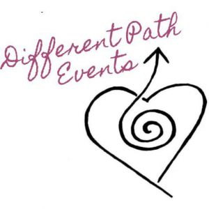 cropped-different-path-events-logo1.jpg